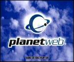 Planetweb2.6screen1.jpg
