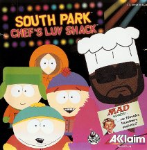 South Park Chefs Luv Shack Pal Cover Front.jpg