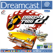 Crazytaxi2coverpal.jpg