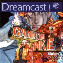 Cannon spike cover pal s.jpg