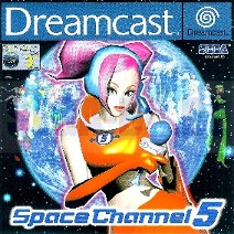 Spacechannel5palcover.jpg