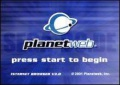 Planetweb3screen.jpg