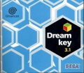 Dreamkey31 coveruk.jpg