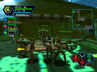 Pso6.png