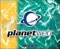 Planetweb2screen1.jpg
