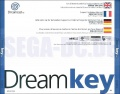 Dreamkey1.0back.jpg