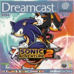 Sonic2coverpal.jpg