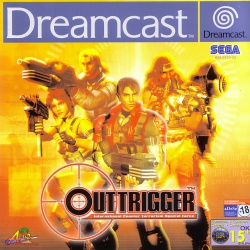 Outtriger cover pal s.jpg