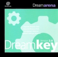 Dreamkey2 greencover.jpg