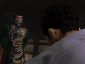 Shenmue 3.png