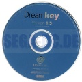 Dreamkey1.5cd.jpg
