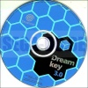 Dreamkey3.0cd.jpg