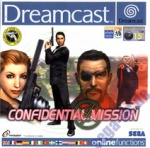 Confidential mission cover pal s.jpg