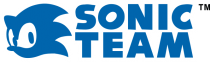 Sonicteamlogo.png