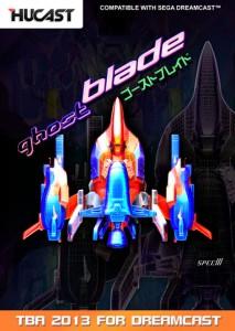ghost-blade-teaser