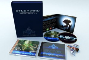 Sturmwind_Dreamcast_Limited_Edition