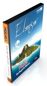 ELANSAR_DVD_LE2