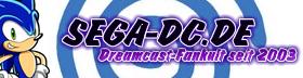 SEGA-DC.DE