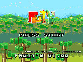 fruity_screenshot1