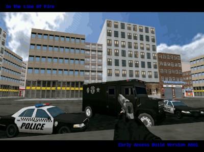 screenshot-in-the-line-of-fire-indie-vehicles