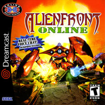 alien-front-online-cover