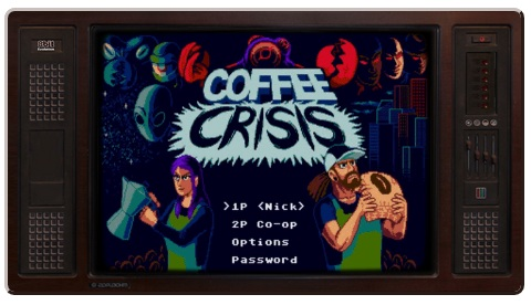 screenshot-coffee-crisis-title-screen