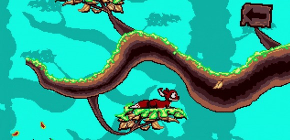 tanglewood-mega-drive-kickstarter-screenshot-sleep